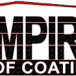 Empire Roof Coatings LLC