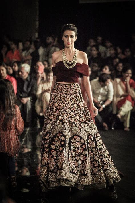 Best 25  Manish malhotra bridal ideas on Pinterest