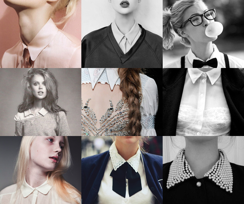 Collars-collage-1_large