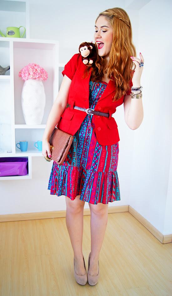 Summer Fashion (6)
