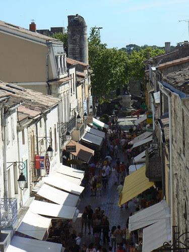 rue vue de haut.jpg