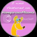 mom website