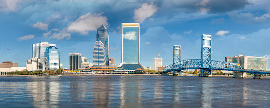 Must-Do Things in Jacksonville – Part 7 - Quest Real Estate