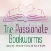 The Passionate Bookworms