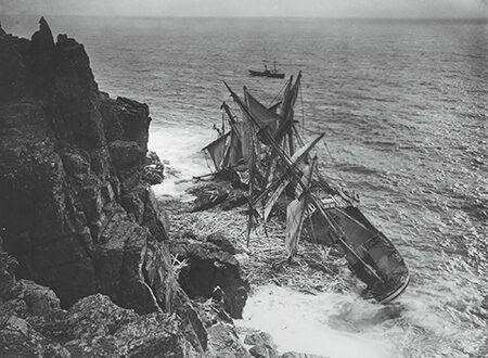 ovni-barco.jpg
