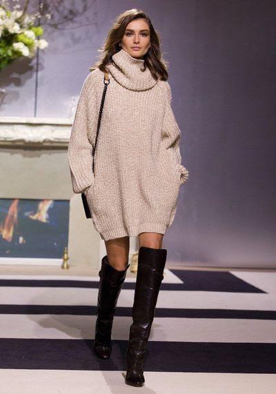acessórios de moda outono inverno 2015-2016