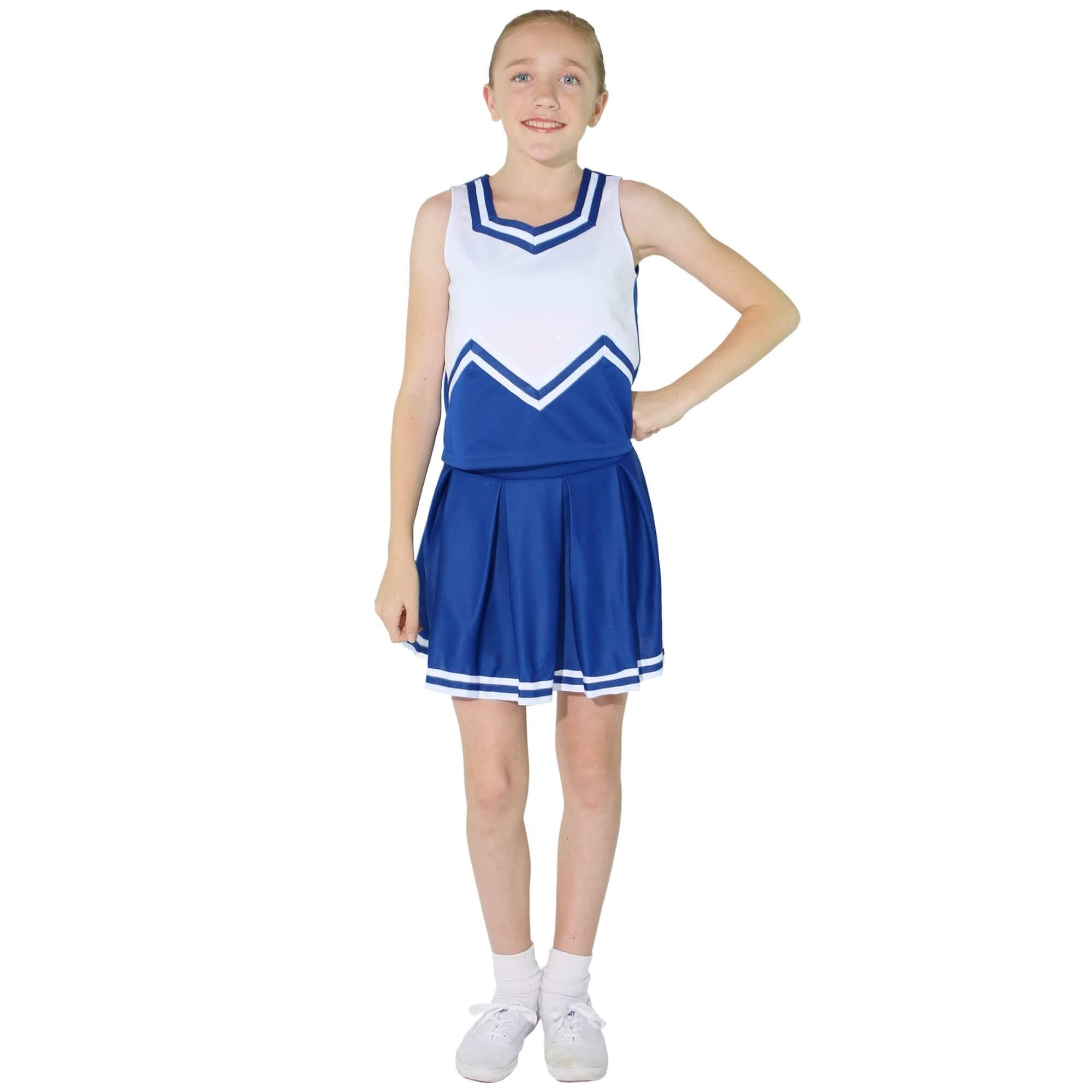 cheer uniforms cheerleading uniforms cheerleading