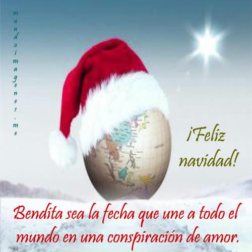Frases De Navidad Cortas Con Las Que Felicitar Estas Fiestas