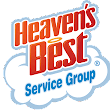 Carpet Cleaning The Woodlands, TX - Heaven's Best-