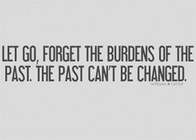 Moving On Past Quotes Moving On Quotes About Past Past Moving On