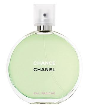 Chance Eau Fraiche Chanel Feminino