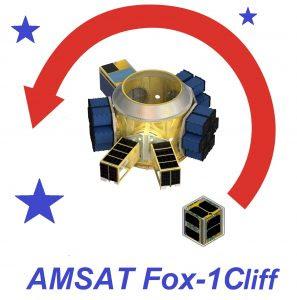 Fox1-Cliff Logo