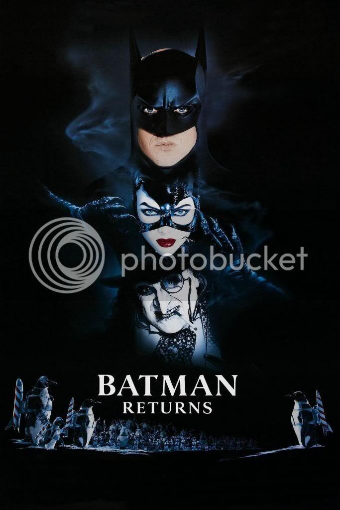 batman returns photo: batman returns 2 folder-200.jpg