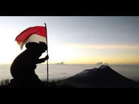 kata kata mutiara pendaki gunung romantis penuh motivasi