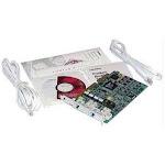 HP Microcom 705 ISA 56k Modem Retail Kit 294710-001