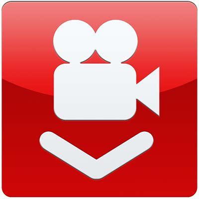 youtube downloader hd  youtube  logo