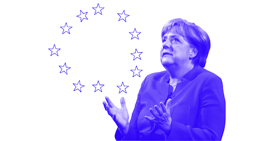 How the Euro Could Break Up—or Be Saved