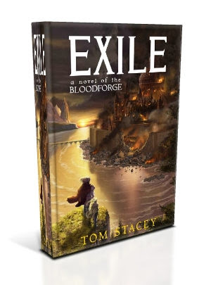 Exile 4