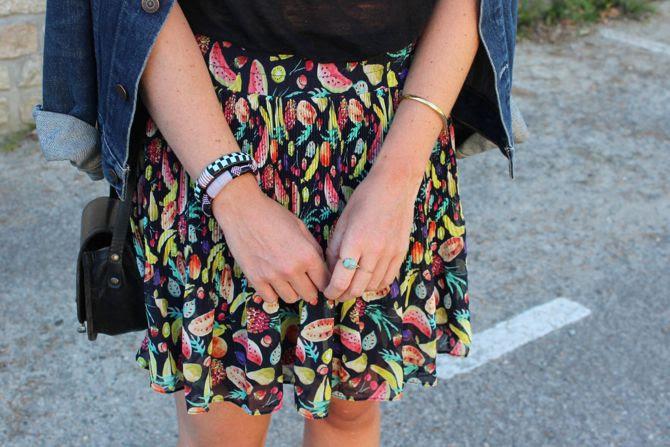 photo 6-jupe plissee mango_bracelets chachawax_zpso3ouiqff.jpg