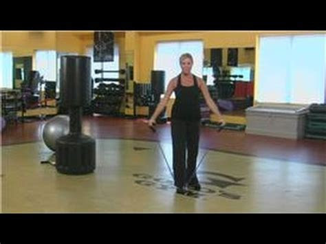 resistance band exercises exercise routines