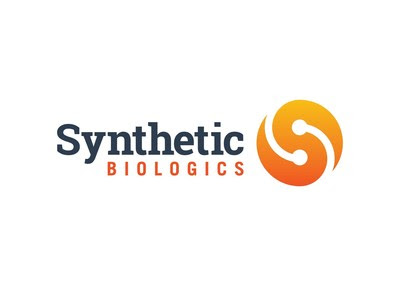 Synthetic Biologics Awarded Research Contract from Centers for Disease Control and Prevention (CDC) for Microbiome Assessment and Intervention to Address Antibiotic Resistance :: Synthetic Biologics, Inc. (SYN)