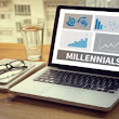 2017, The Year Of The Millennials? Marketing To A Diverse And Growing Generation