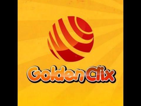 GoldenClix