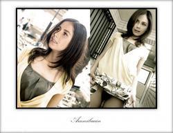 Beauty Porn Pictures: Koleksi Foto Bugil Arumi Bachsin