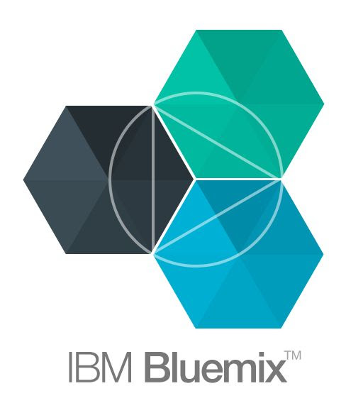 Massachusetts Microservices Meetup: IBM Bluemix
