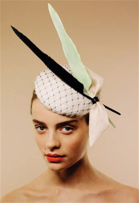 Wedding guest hats   Fashion Galleries   Telegraph