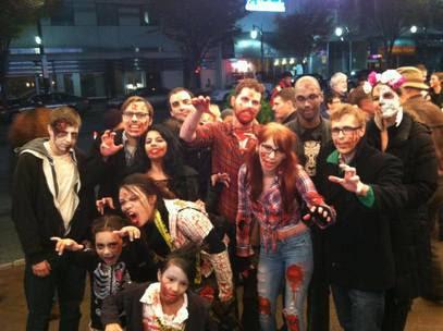 ZombieWalkSS