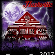 HAuNTcon 2017 Set to Take Over Sheraton Music City in Nashville the End of January!