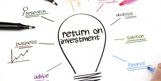 how to get the best return on your money