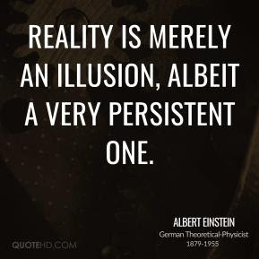Albert Einstein Wisdom Quotes Quotehd