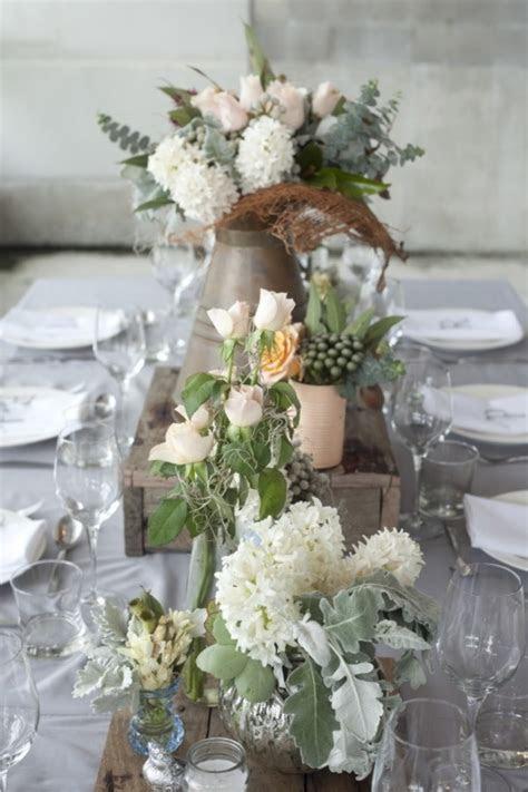 Wedding Trends 2015: A Floral Perspective   crazyforus