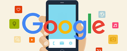 Google: Don't Build Apps Just For Ranking Boost