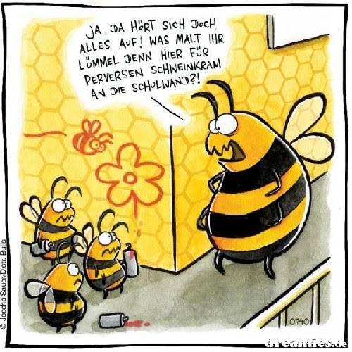 ha ha ha - lustich.de