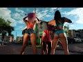 N6 El Mismo De Siempre – Toy Viendo Doble (Official Video)