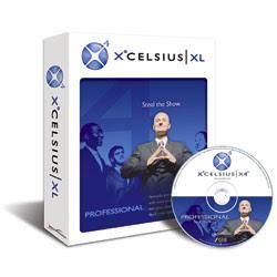 Xcelsius_XL_Professional