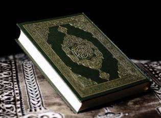 261430 Os livros mais vendidos 4 Conheça quais São os Livros mais Vendidos de Todos os Tempos