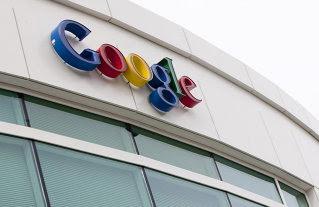 Google plăteşte 20.000 de dolari celor care reuşesc să îi spargă browserul