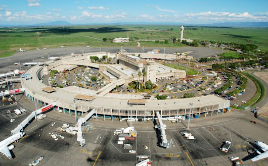 Shireburn wins Kenya Airports tender for Concession Management