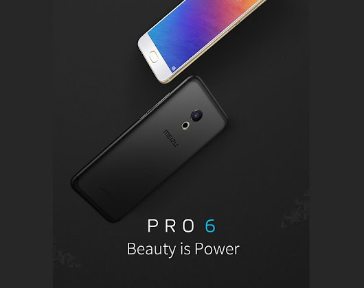 Meizu PH to officially offer M3S, M3E, M3 Note, MX6 and Pro 6 | YugaTech | Philippines Tech News & Reviews