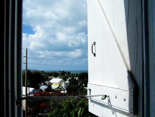 Rear Window ;D