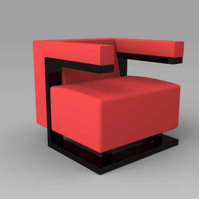 f51 chair designed walter gropius for the directors_FF_Model_ID16718_2_ch02
