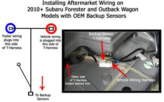 house wiring diagram 1999 hyundai tiburon coupe wiring. Black Bedroom Furniture Sets. Home Design Ideas