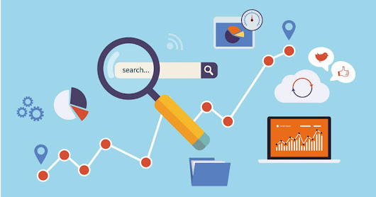 Best SEO Services and Tools | Tashfier - تشفير