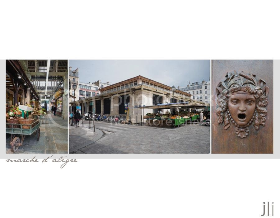 marche d'aligre photo blog-2_zps927f131c.jpg