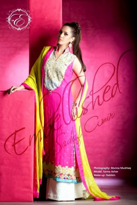Girls-Women-Embroidered-Party-Wear-New-Fashion-Suits-Jamawar-Velvet-Outfits-by-Sadaf-Amir-9