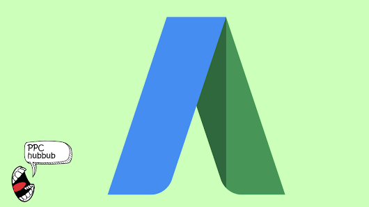 More Quality Score Reporting Metrics in Adwords For Advertisers? | PPC hubbub